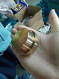 ニップルの管付属品の油圧ステンレス鋼