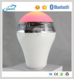 Altofalante esperto de Bluetooth do controle do APP da multi função de China