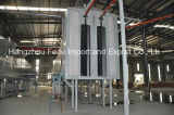 Автоматическое Electrostatic Powder Coating Line для Metal Products