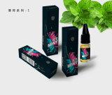 Kühles Menthol-Aroma /Best, das Saft des Frucht-Mischungs-Aroma-Eliquid/E Liquid/E/Vaping Saft verkauft