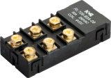 60A 12V Relé de enclavamiento magnético (NRL709A)