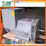 上STFシリーズ250kVAコピーのStamfordの発電機の価格中国製
