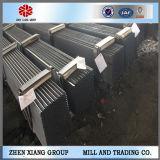Preço Q235 Steel Ms Angle Bar De Steel Factory