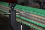 Транспортеры цепей H820-K325 82.6mm прямо
