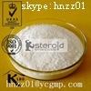 Testoterone Undecanoate per il muscolo che costruisce lo steroide di 5949-44-0 Andriol