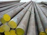 Barra redonda 304L 316L 309S 2507 de aço inoxidável 1.4529 EN de 253MA 654SMO ASTM
