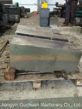 Tête hydraulique de Head&Back d'avant de marteau de rupteur, bon matériau