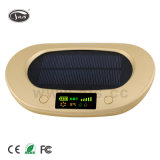 Filtres solaires de multiple de générateur d'ozoniseur d'épurateur d'air de véhicule