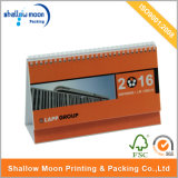 Custom High Quality China Tradition Design Calendar (QY150313)