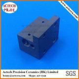 Продукты нитрида кремния подвергать механической обработке высокой точности/молоть/сверлить