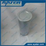 Filtro 964.145.6347 de Netstal del reemplazo del producto de Henan Xinxiang