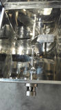 De Horizontale Mixer van het roestvrij staal, de Mixer van het Lint van de Mixer van het Poeder van de Schroef