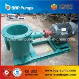 조정가능한 비율은 가격 물 드라이브 압력 펌프 임명 혼합 흐른다
