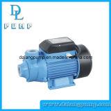 Qb60 die Vakuumsolarwasser-Pumpe