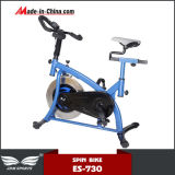 High Quanlity Home Fitness Spinning Bike