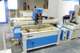 Официально работая маршрутизатор Woodworking размера с аттестацией Ce (VCT-1325WE)