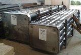 包装の管の包装の管(NW/HW/PW)