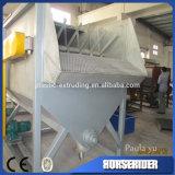 Material tejido PP que recicla la secadora que se lava