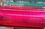 Anillo de aluminio de Eoe de la bobina de la capa del color