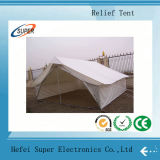 Grand Outdoor Big Simple Folding Relief Event Tent à vendre