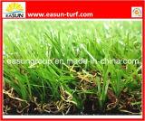 Einfache Installations-künstlicher Gras-Teppich (N4SE1440)