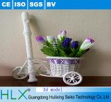 Migliore Price 3D Printing Mould in Hlx