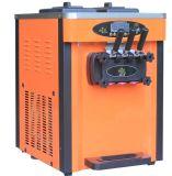 Новое мороженное Machine Designsoft Serve для Sale