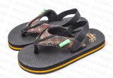 2016 ботинок сандалии лета малышей тапочки детей (RF16176)