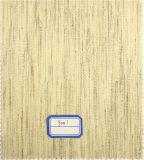 Capelli che scrivono tra riga e riga per il vestito/rivestimento/uniforme/Textudo/9001 tessuti