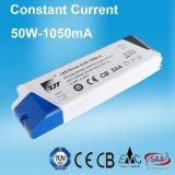 50W konstanter Fahrer des Bargeld-LED mit Cer-Bescheinigung