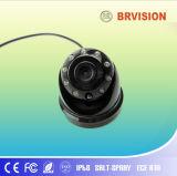 L'appareil-photo de cornière de vue de l'oeil de poissons 180 avec IP69k imperméabilisent la notation