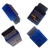 Version automatique V2.1 de Bluetooth de scanner de lecteur de code d'Elm327 OBD