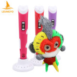 2016 최대 Interesting Kids Toys Set 3D Drawing Pen