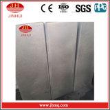 Qualitäts-starker Aluminiumarchitektur-Binder (JH192)