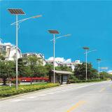 Уличный свет с Ce, одобренный ISO высокого качества СИД (JINSHANG СОЛНЕЧНЫЕ)