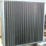 Tubo dell'acciaio inossidabile per l'evaporatore di refrigerazione