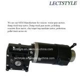 12V 200W 22n. Мотор брезента тележки сброса DC m электрический