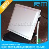 Wg26/34インターフェイスを持つ860-960MHz長距離UHF RFIDのアンテナ読取装置