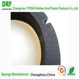 Professionele Manufacturer EVA Sponge Foam met Adhesive EVA Foam