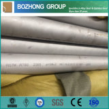 Pipe de tailles importantes de l'acier inoxydable 2205