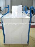 Grande sacchetto enorme tessuto pp alla rinfusa del sacchetto