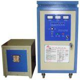 horno fusorio de la inducción de alta frecuencia 50kw