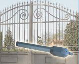 Apri automatico del cancello di oscillazione del braccio lineare, operatore Lt-L6 del cancello