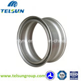 China Good Quality Truck Steel Wheel (22.5X11.75-TS16949)
