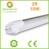 Single End 4FT T8 Light LED Bulb Tube