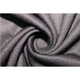 Teeshirts faits sur commande bon marché de la qualité 3D de polyester