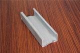 Cs-Cold-Formed Qualitäts-Stahl