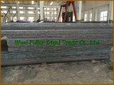 Плита низкой цены высокого качества слабая стальная