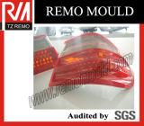 De Plastic AutoVorm van uitstekende kwaliteit van de Lamp van de Auto van het Deel