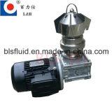 Máquina del producto químico eléctrico inoxidable del acero 316L de L&B/del agitador de la bebida